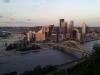 Pittsburgh USA