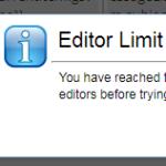 webpd-limit-1