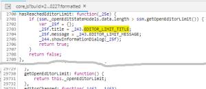 webpd-limit-3