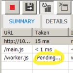 webworker-icon